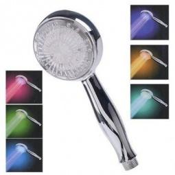 Купить Душ со светодиодами Bradex «Романтика»