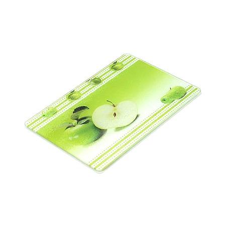 Купить Доска разделочная Super Kristal SK-3499-3