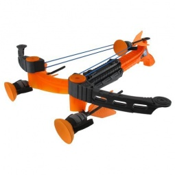 Купить Арбалет Zing «Ztek-Crossbow»
