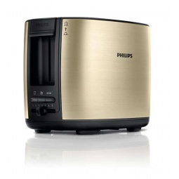 фото Тостер Philips HD2628/50