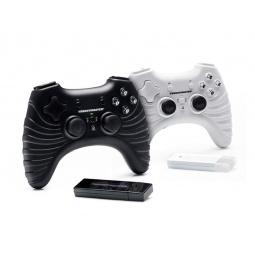 фото Комплект из двух геймпадов Thrustmaster T-Wireless Duo Pack Black&White