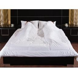 Купить Одеяло Primavelle Feng-shui