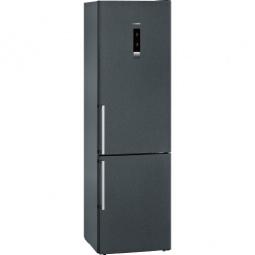 фото Холодильник Siemens KG39NXX15R