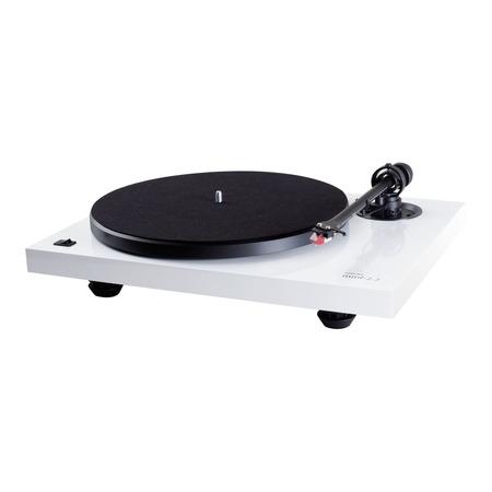 Купить Проигрыватель виниловых дисков Music Hall mmf 2.2