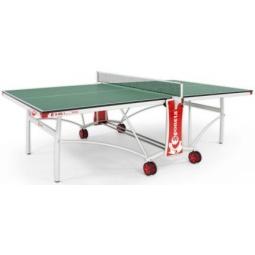 Купить Стол для настольного тенниса Sponeta S3-86i