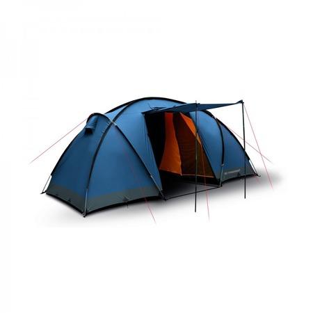 Купить Палатка Trimm 49712 Comfort II