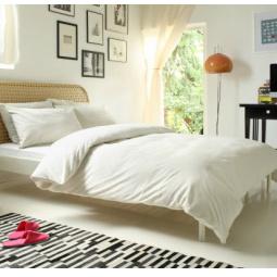 Купить Комплект постельного белья Dormeo Una. 1-спальный