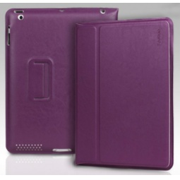 фото Чехол для iPad 2/ iPad new Yoobao Lively Leather Case
