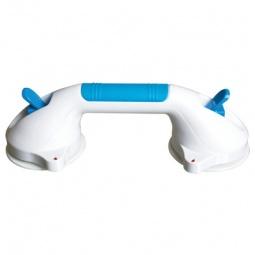 Купить Ручка для ванной Bradex «Помощник»