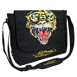 Купить Сумка для ноутбука ED Hardy EH-00233 Tiger
