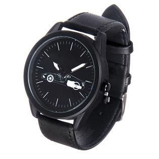 Купить Часы наручные Mitya Veselkov «Суперкар»
