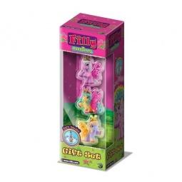 фото Набор игровой для девочки Dracco «Лошадки-бабочки»