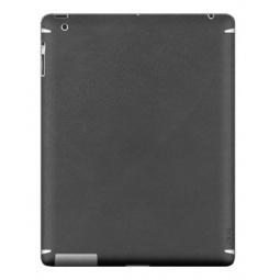 Купить Наклейка для планшетов ZAGG LSBLKZAGG101