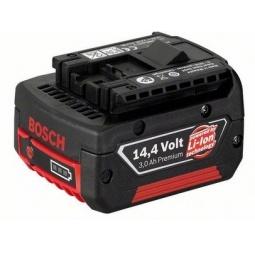 Купить Аккумулятор вставной Bosch 2607336552