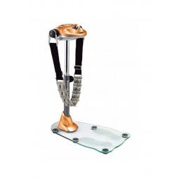 Купить Вибромассажер Body Sculpture ВМ-1200 GX-C