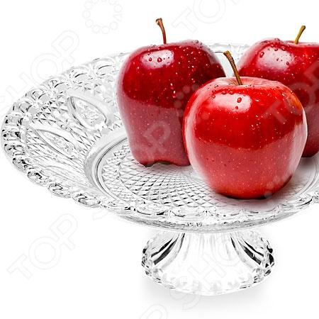 Ваза для фруктов Mayer&Boch MB-25534