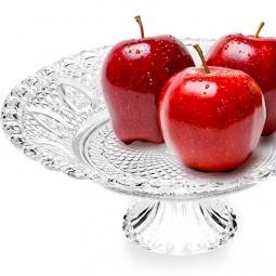 фото Ваза для фруктов Mayer&Boch MB-25534