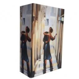 фото Книга-шкатулка Феникс-Презент «Танцующая пара»