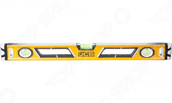 Уровень JCB JBL003
