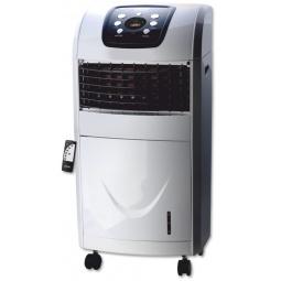 Купить Био-климатизатор Vitesse VS-890