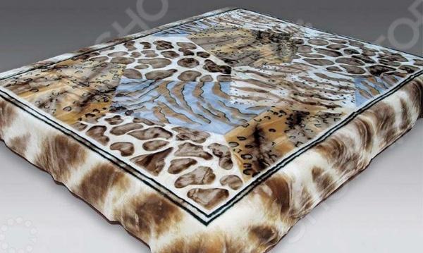 Плед Absolute «Черепашки»Пледы<br>Плед Absolute Черепашки оригинальное, стильное и очень уютное дополнение для вашей спальни. Плед изготовлен из микрофибры, прекрасно сохраняет тепло и создает максимально комфортные условия для отдыха и сна. Этот материал экологически чистый, не вызывает аллергии и очень приятен на ощупь. В процессе создания изделия используются стойкие натуральные краски, благодаря которым плед длительное время сохраняет яркость и насыщенность цветов. Он прекрасно переносит как ручную, так и машинную стирку, не скатываясь и не теряя изначальную форму. Плед легко очищается от пыли и загрязнений, достаточно быстро сохнет. Он станет красивым и ярким элементом декора комнаты, сделает ее еще более комфортной и обязательно согреет вас в холодное время.<br>