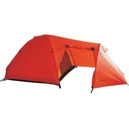 Купить Палатка Larsen Nevada PLUS