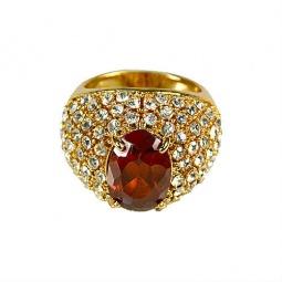 Купить Кольцо «Гера»