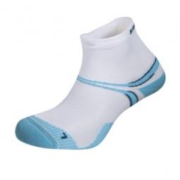 Купить Женские носки горнолыжные Salewa Approach Comfort W Sock (2013)