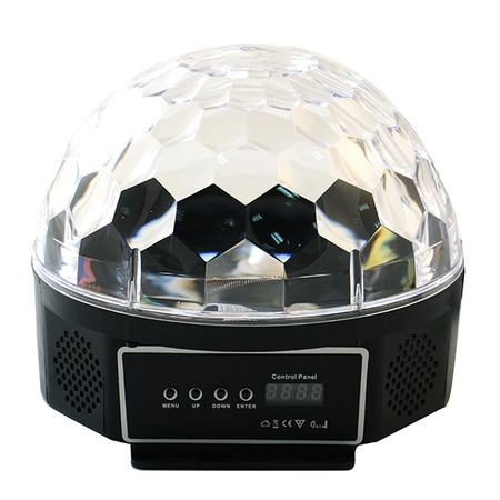 Купить Магический диско-шар 31 ВЕК EN-024-M1