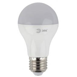 фото Лампа светодиодная Эра A65. Цветовая температура: 4000К
