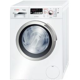 Купить Стиральная машина Bosch WVH 28360