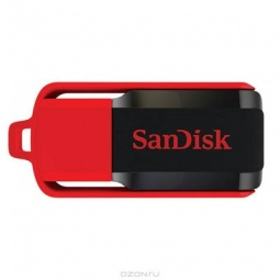 Купить Флешка SanDisk SDCZ52-016G-B35