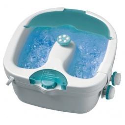 фото Гидромассажная ванночка для ног Ves DH 70 L