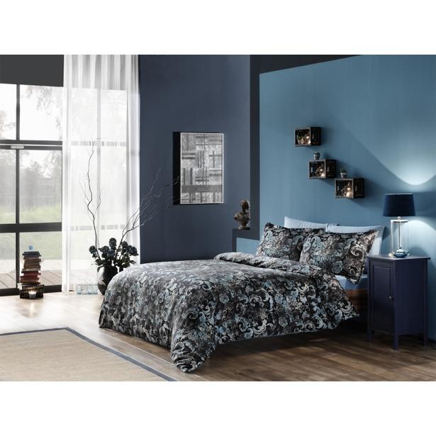 фото Комплект постельного белья Tac Wanda. 2-спальный