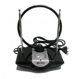 Купить Антенна телевизионная CADENA AV-958