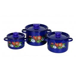 Купить Набор посуды «Русское поле»