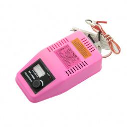 Устройство зарядное Carstel S-80150 - фото 10