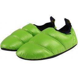 Купить Футы туристические Kingcamp KA7176. Цвет: зеленый