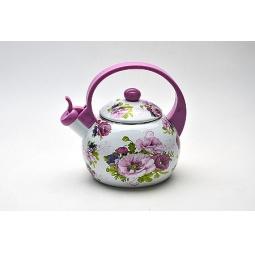 Купить Чайник со свистком Mayer&Boch MB-22499
