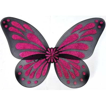 Купить Крылья бабочки Новогодняя сказка 971253