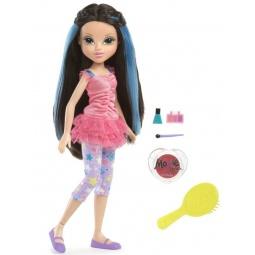 фото Кукла Moxie Звездный шик, Лекса