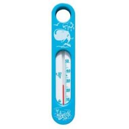 фото Термометр-сувенир водный Стеклоприбор В2
