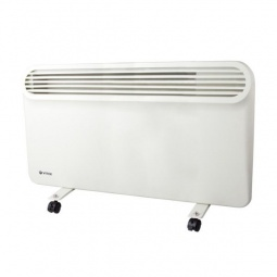Купить Тепловентилятор Vitek VT-2152 W