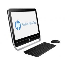 Купить Моноблок HP All-in-One C3T56EA