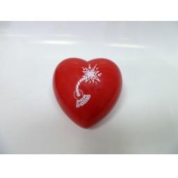 фото Яйцо судьбы Drivemotion «Sex bomb Сердце»