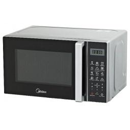 Купить Микроволновая печь Midea EG820CXX