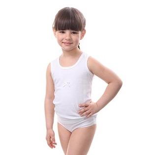 Купить Трусики детские Свитанак 7697