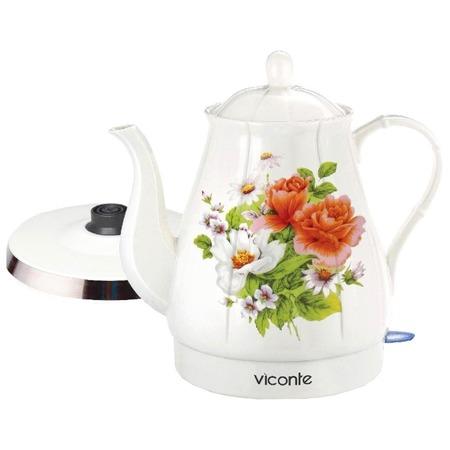 Купить Чайник Viconte VC-3242