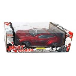 фото Машина на радиоуправлении Shantou Gepai 95862