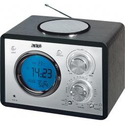 фото Радиоприемник AEG MR 4104